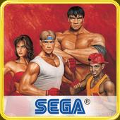 Jogo Streets of Rage 2 Classic Online Gratis