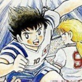 Captain Tsubasa 4