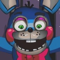 Jogo Five Nights at Freddy's Jumpscare Online Gratis