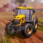 Jogo Farmer Sim 2018 Online Gratis
