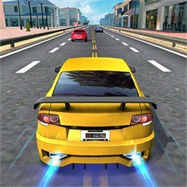 Highway Traffic Racer 3D – Need for Racing