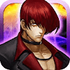 Jogo King of Fighters 2002 Online Gratis