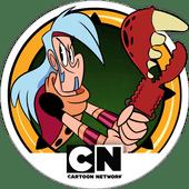 Missão na certa – As Poderosas Magiespadas