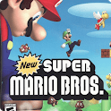 Jogo New Super Mario Bros Game Online Gratis