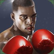 Rei Boxe – Punch Boxing 3D