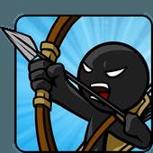 Jogo Stick War: Legacy Online Gratis