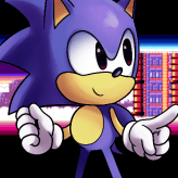 Sonic Among the Others