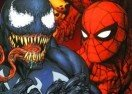 Spider-Man and Venom – Separation Anxiety
