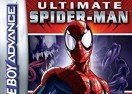 Ultimate Spider-Man – GBA