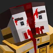 Jogo Pixel Blood Online Gratis