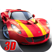Jogo Real Car Racing Drift 3D Online Gratis