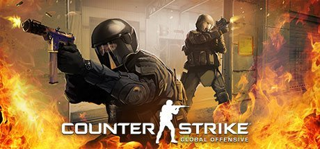 Jogo Counter-Strike: Global Offensive Online Gratis