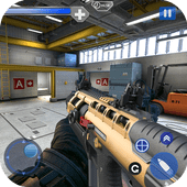 Jogo Critical Strike Shoot Fire Online Gratis