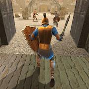 Jogo Gladiator Glory Online Gratis