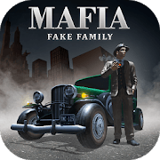 Mafia Fake Family