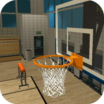 Three Point Shootout – Free