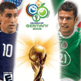 FIFA 2006 – GBA
