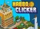 Jogo Habbo Clicker Online Gratis