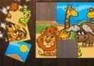 Jogo Kids Block Puzzle Online Gratis