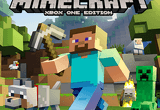 Jogo Minecraft Original Tower Defense Online Gratis