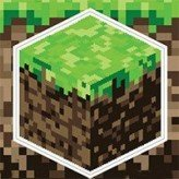 Jogo Paper Minecraft Online Gratis