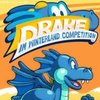 Jogo Drake In Winterland Competition Online Gratis