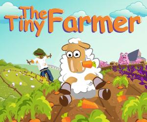 Tiny Farmer