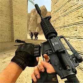 Jogo Counter Modern Strike Online Gratis