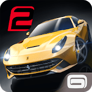 Jogo GT Racing 2: The Real Car Exp Online Gratis