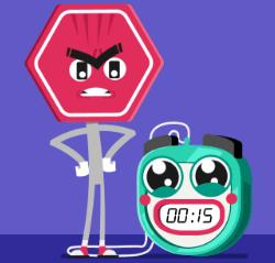 StopotS – Jogo de stop