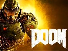 Doom Eternal Online