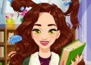 Jogo Olivia Real Haircuts Online Gratis