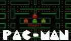 Pac-Man (MS-DOS)