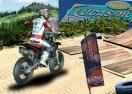 Jogo Xtreme Bike Online Gratis