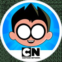 Jogo Os Mini Titãs – Teen Titans Go Online Gratis