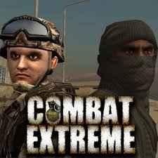 Jogo Combat Extreme Online Gratis