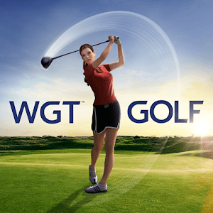Jogo Desafio de Golfe WGT Online Gratis