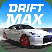 Jogo Drift Max Online Gratis