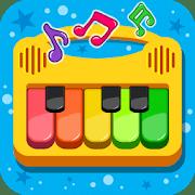 Piano Crianças – Música e Canções