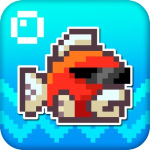 Splashy Fish Online