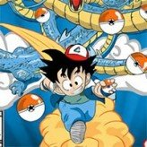 Jogo Pokemon Dragon Ball Z: Team Training Online Gratis