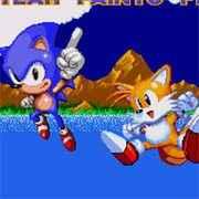 Jogo Sonic: Scorched Quest Online Gratis