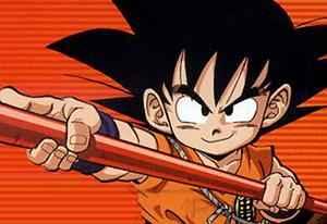 Jogo Dragon Ball Advanced Adventure Online Gratis