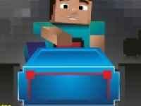 8 Bits – 3D Racing