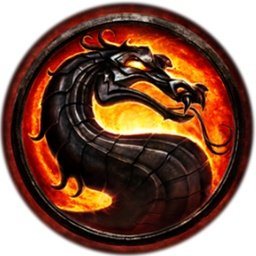Mortal Kombat Quest