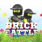 Brick Battle