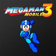 Jogo MEGA MAN 3 MOBILE Online Gratis
