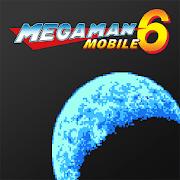 Jogo MEGA MAN 6 MOBILE Online Gratis