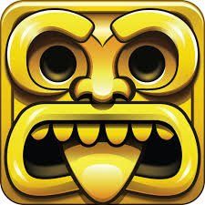 Jogo Tomb Runner Temple Raider Online Gratis