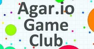 ? agaRio uNbLocked ? Agar.Club